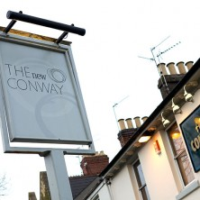 conway3
